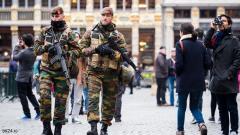 Lista statelor europene ameninţate de terorism. Unde se plasează România?