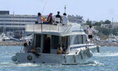 Locuitorii din Ibiza nu mai găsesc locuințe, din cauza numărului mare de turiști