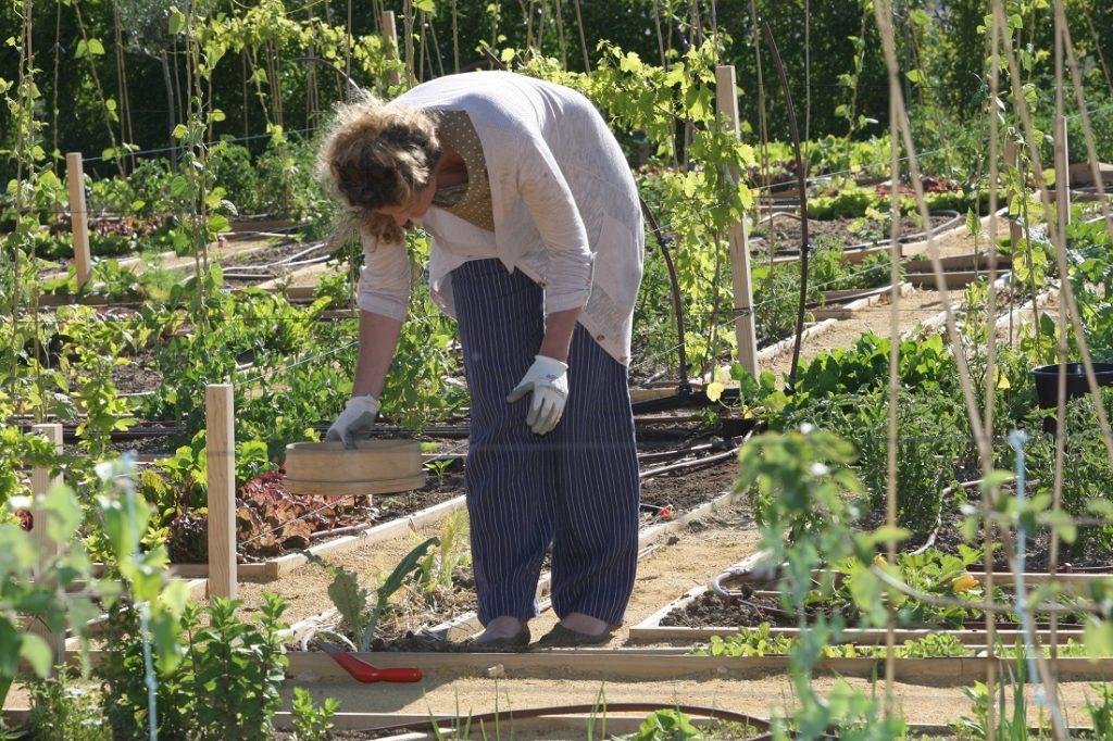 Los rumanos, más numerosos trabajadores extranjeros afiliados a la Seguridad Social en España (Mayo 2020)