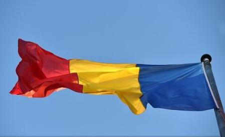 Lupte: O medalie de aur și una de bronz, cucerite de românce, la Europenele de juniori