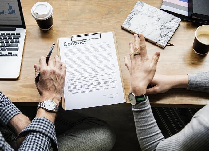 Más de 60.000 contratos temporales pasan a indefinidos: Plan por un Trabajo Digno 2018-2020