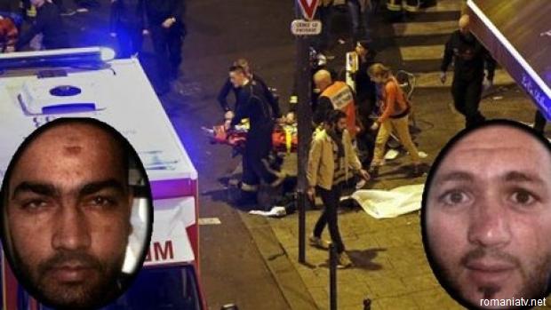 Mărturii cutremurătoare: Doi jihadiști infiltrați printre refugiați și arestați în Austria au avut ca misiune să comită atacuri în Franța