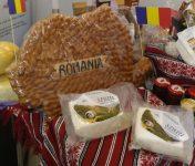 """MADR: Produsul """"Telemea de Sibiu"""" primeşte protecţie naţională"""