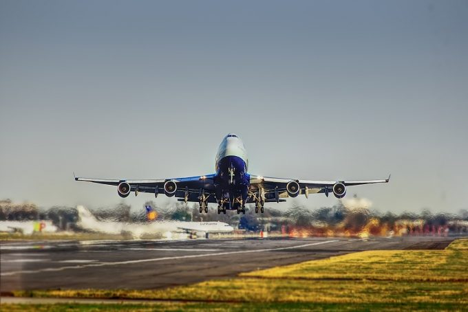 MAE: Atenţionare de călătorie în Spania - grevă la compania aeriană Vueling