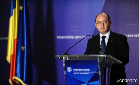 MAE: Aurescu reiterează sprijinul ferm al României pentru obținerea de către Muntenegru a invitației de aderare la NATO