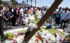 MAE: Autoritățile franceze au confirmat decesul românului, membru al familiei date dispărute în urma atacului de la Nisa