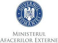 MAE: Cinci români răniți în incidentul din Bellingham; patru – internați, dintre care unul în stare critică