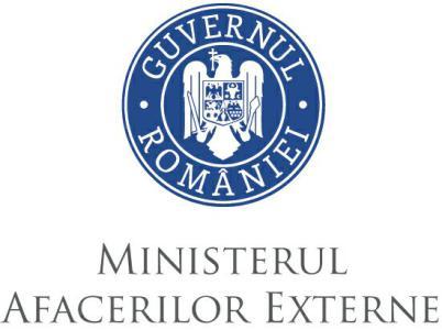 MAE: Cinci români răniți în incidentul din Bellingham; patru - internați, dintre care unul în stare critică