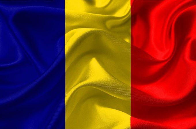 MAE: Relocarea la Valencia a Consulatului României la Castellon de la Plana