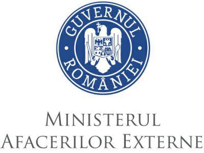 MAE: România câștigă la Tribunalul Uniunii Europene anularea unor corecții financiare aplicate de Comisia Europeană