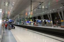 MAE informează: Ghidul de călătorie pentru Sărbătorile de iarnă