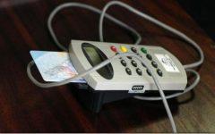"""MAI: Proiect de lege privind cartea electronică de identitate; """"funcționalitatea cardului de sănătate"""" și-ar înceta disponibilitatea"""
