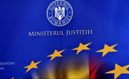 MJ reproşează şefei DNA că a afectat imaginea României în interviurile critice date în presă
