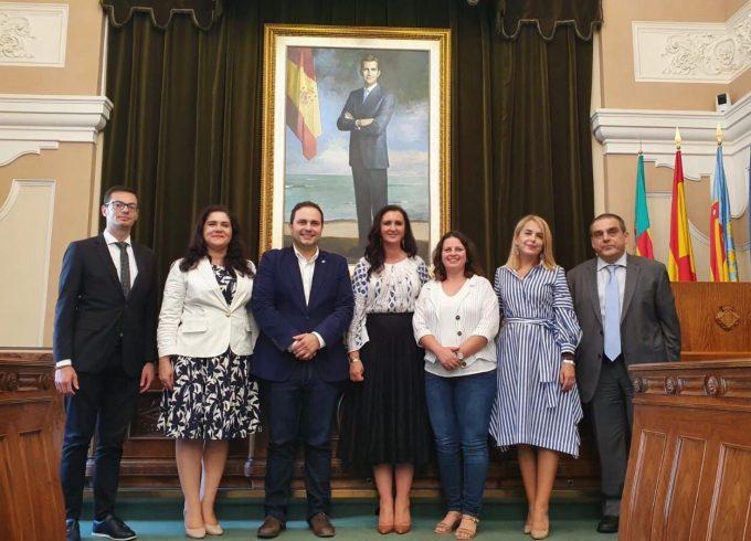 MRP: Comunitatea românească din Castellón de la Plana, cel mai mare grup de străini din întreaga țară