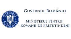 MRP : Măsuri pentru înființarea centrelor comunitare românești în străinătate