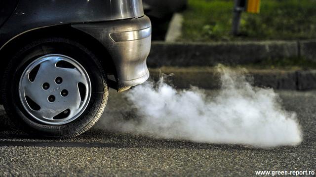 Mașinile diesel produse de Renault, Nissan, Hyundai, Citroen, Fiat și Volvo ar depăși nivelul emisiilor (ADAC)