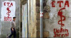 Madridul îi cere oficial ETA să prezinte scuze și să se dizolve