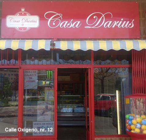 Magazinele-Casa-Darius-te-așteaptă-cu-produse-tradiționale-românești-în-Torrejón-de-Ardoz-1