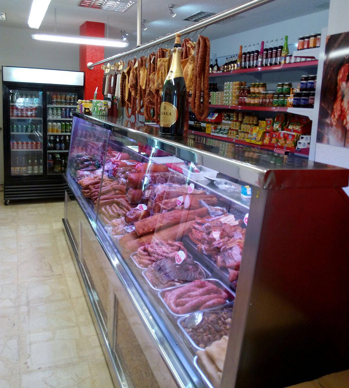 Magazinele-Casa-Darius-te-așteaptă-cu-produse-tradiționale-românești-în-Torrejón-de-Ardoz-2