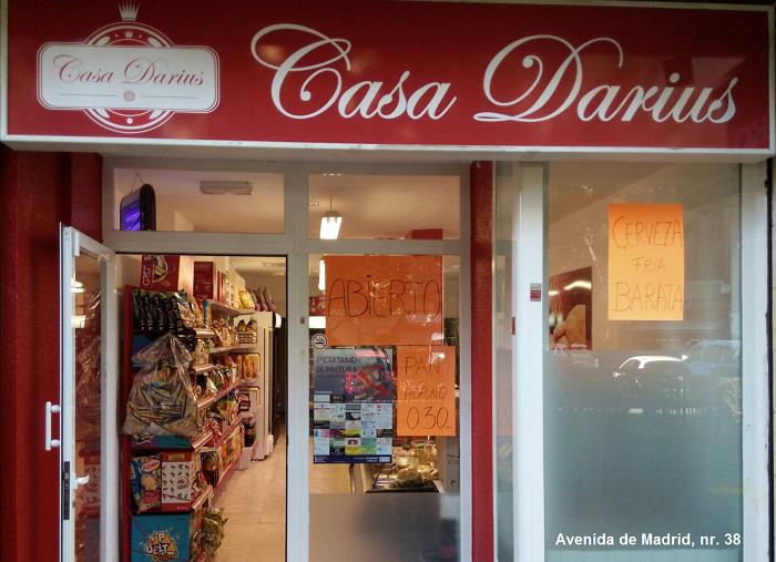Magazinele-Casa-Darius-te-așteaptă-cu-produse-tradiționale-românești-în-Torrejón-de-Ardoz