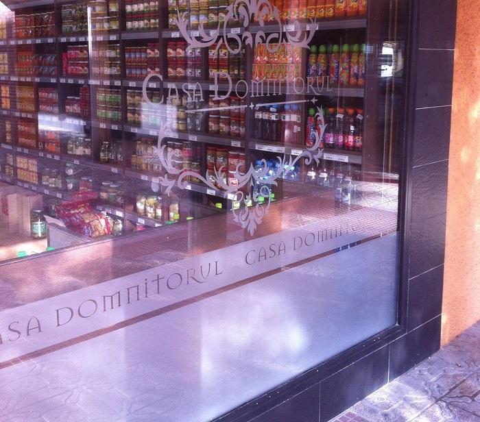 Magazinele-Casa-Domnitorul-vin-mai-aproape-de-tine-cu-un-nou-magazin-în-Rivas-Vaciamadrid-1