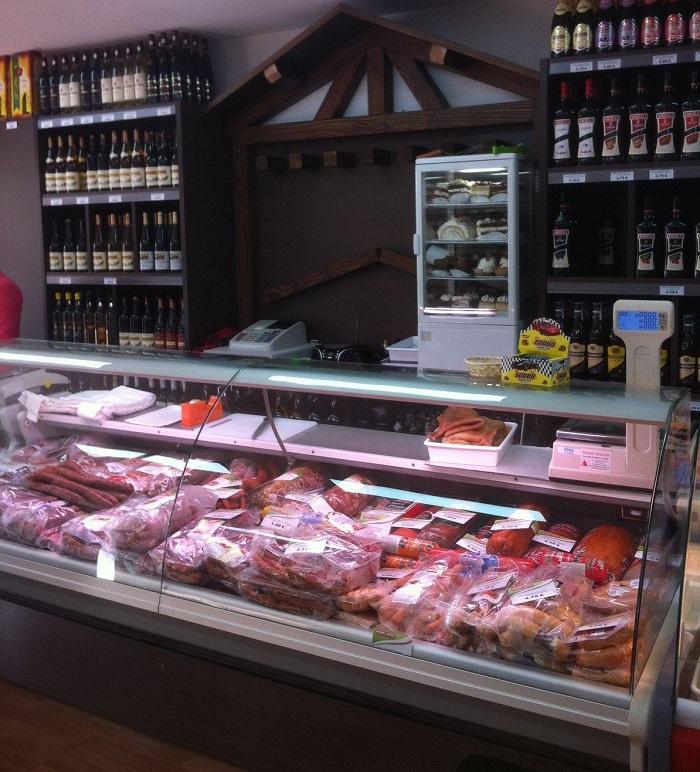 Magazinele-Casa-Domnitorul-vin-mai-aproape-de-tine-cu-un-nou-magazin-în-Rivas-Vaciamadrid-2