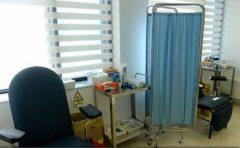 Majoritatea românilor a apelat la serviciile medicale private, în detrimentul celor de stat, în ultimul an (studiu)