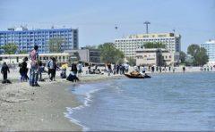 Majoritatea românilor care și-au cumpărat pachete pentru minivacanța de 1 Mai au ales destinațiile din România