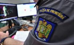 Maramureș: Creștere ușoară a traficului la granița cu Ungaria și Ucraina; mii de români se întorc acasă de sărbători