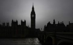 Marea Britanie: Parlamentul a deschis dezbaterea privind ieșirea țării din Uniunea Europeană