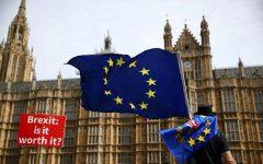 Marea Britanie nu ar trebui să acorde tratament preferenţial cetăţenilor din UE în sistemul său de imigraţie post-Brexit (raport)