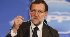 Mariano Rajoy: Spania se opune oricăror negocieri între Uniunea Europeană și Scoția după Brexit