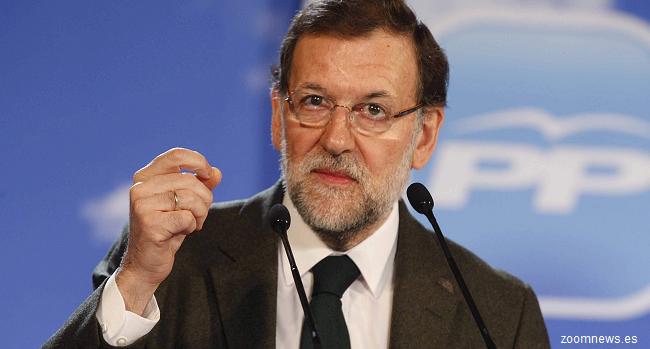 Mariano-Rajoy-Spania-se-opune-oricăror-negocieri-între-Uniunea-Europeană-și-Scoția-după-Brexit