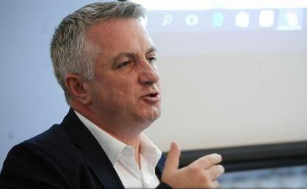 Marius Bostan: Ne dorim ca în 2018 peste 100 de localități să lanseze un mesaj de întoarcere acasă pentru Diaspora