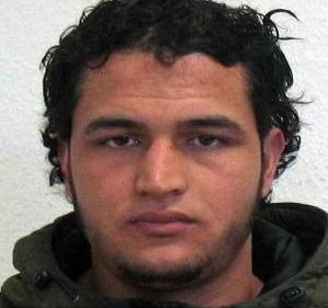 Marocul a avertizat că Anis Amri pune la cale un atentat, dar autoritățile germane au estimat că el nu este periculos