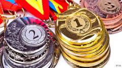 Medalii de aur și argint câștigate de elevii români la Olimpiada Internațională de Fizică