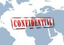 Meleşcanu, despre românca acuzată de spionaj: Nu avem nicio comunicare oficială din partea autorităţilor ruse