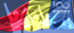 """Meleşcanu, la premiera documentarului """"Destinul European al României"""": Un act deosebit de comemorare"""