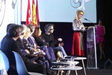 Memorandum de colaborare între Bucureşti şi Madrid în domeniile infrastructură, smart city, educaţie, cultură şi turism