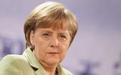 Merkel: După britanici și alții ar putea spune: 'Nici eu nu vreau atât de mulți lucrători bulgari și români'
