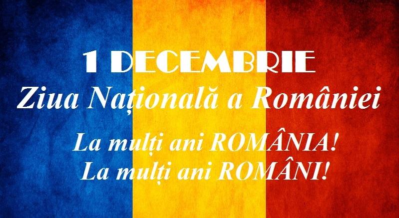 Mesaj-de-1-Decembrie-Ziua-Națională-a-României