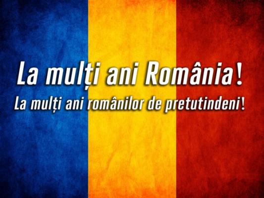 Mesajul Președintelui României transmis cu prilejul Zilei Românilor de Pretutindeni