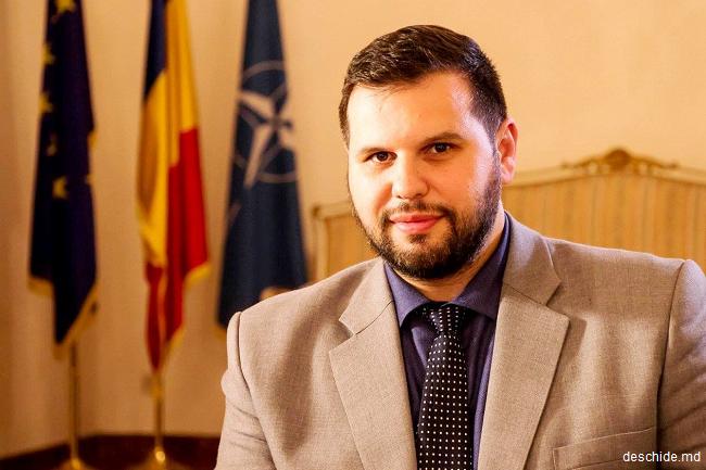 Mesajul-ministrului-delegat-pentru-relațiile-cu-românii-de-pretutindeni-Dan-Stoenescu-la-încheierea-mandatului-1