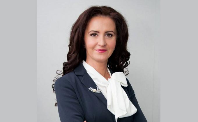 Mesajul ministrului pentru românii de pretutindeni, Natalia-Elena Intotero, cu prilejul Zilei Internaționale a Limbii Materne