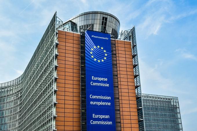Mesajul referendumului este clar, şi anume că românii vor un sistem judiciar independent (purtător de cuvânt al CE)