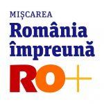 Mişcarea România Împreună: Prin modificările la Cpp, PSD devine un partid ce acţionează pentru interese de grup certat cu legea