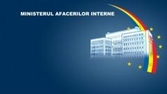 Ministerul Afacerilor Interne, participant la un proiect realizat în cooperare cu instituții din Norvegia