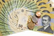 Ministerul Finanțelor propune prelungirea cu un an a Programului de garantare a creditelor pentru întreprinderi mici și mijlocii