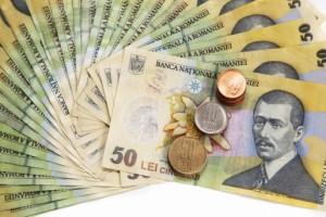 ministerul-finantelor-propune-prelungirea-cu-un-an-a-programului-de-garantare-a-creditelor-pentru-intreprinderi-mici-si-mijlocii