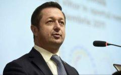 """Ministerul Tineretului și Sportului va lansa programul """"România în mișcare"""" la începutul anului 2018"""